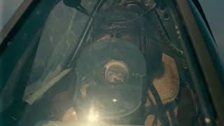 Nonton Dunkirk (2017) Dogfight Scene Film Subtitle Indonesia Streaming Movie Download
