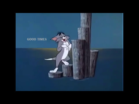 Video Tom & Jerry in Anthiponvettam malayalam song download in MP3, 3GP, MP4, WEBM, AVI, FLV January 2017