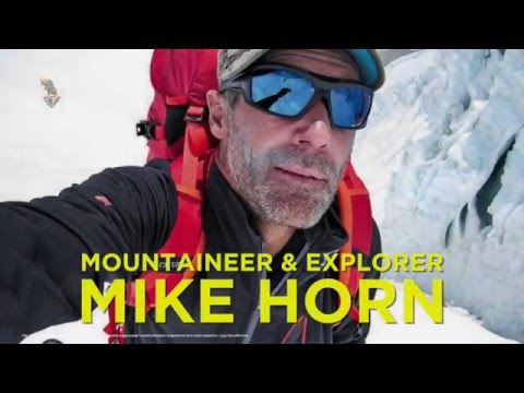 Mike Horn Back To KKR Camp | Inside KKR Episode 5 | VIVO IPL 2016