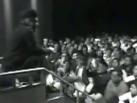 Dua1982- Allama Naseer ul Hussain Ijtehadi