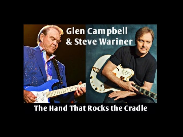 glen campbell christian personals Ghost on the canvas is the sixty-first album by glen campbell,  unconditional love was the first single, reaching #27 on the hot country singles chart,.