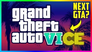 Should Rockstar Make GTA 6 More Serious & Realistic? (Grand Theft Auto 6)►Cheap GTA 5 Shark Cards & More Games: https://www.g2a.com/r/mrbossftw►Find Out What I record With: http://e.lga.to/MrBoss SOURCES:https://www.reddit.com/r/GrandTheftAutoV/comments/6oa4p9/anyone_else_hope_they_go_back_to_a_more_serious/https://www.reddit.com/r/GrandTheftAutoV/comments/6oag13/can_vice_city_work_without_the_80s/My Facebook: https://www.facebook.com/MrBossFTWMy Snapchat:https://www.snapchat.com/add/MrBossSnapsMy Twitter: https://twitter.com/#!/mrbossftwMy Instagram:http://instagram.com/jamesrosshudginsFollow THE SQUAD:►Garrett (JoblessGamers) - https://www.youtube.com/Joblessgamers►DatSaintsfan - https://www.youtube.com/360NATI0N►MrBossFTW - https://www.youtube.com/MrBossFTWFollow Knifeguy (HE MAKES MY THUMBNAILS):https://www.youtube.com/channel/UCyvCZpUaXfCAYNHscgg8QrQCheck out more of my GTA 5 & GTA 5 Online videos! I do a variety of GTA V tips and tricks, as well as funny moments and information content all revolving around the world of Grand Theft Auto 5: http://www.youtube.com/playlist?list=PL4P1Iz2th7dUuZBXXYz8Wj5G4gQrM4bf1Hope you enjoyed this video! Thanks guys and have an awesome day,Ross.