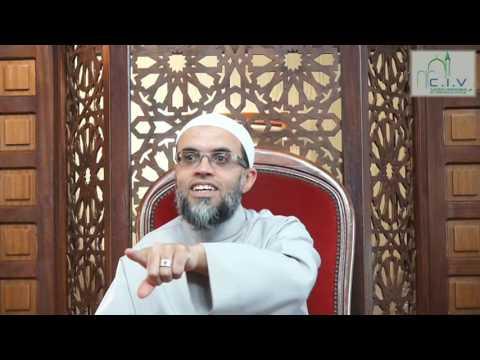 Ramadan,questions réponses, Cheikh Ahmed MIKTAR,CIV le 09 06 2016