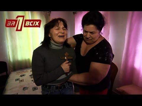 Сеанс экзорцизма прямо в студии «Один за всех» - Один за всех / Один за всіх - Выпуск 85 - 05.04.15 - DomaVideo.Ru