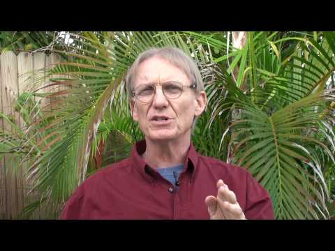 Michael J.Shea: Co je biodynamická kraniosakrální terapie