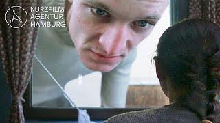 Nonton Mammal Film Subtitle Indonesia Streaming Movie Download