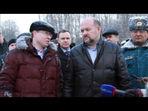 Новости луганска сегодня последние свежие видео