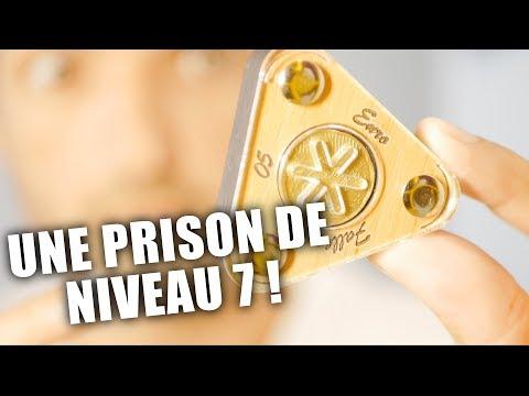 Résoudre le terrible EURO FALLE 05 - Niveau 7/10 (видео)