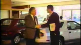 Fort Scott (KS) United States  City pictures : 1990 Shepherd Team Auto Plaza - Fort Scott, KS. commercial