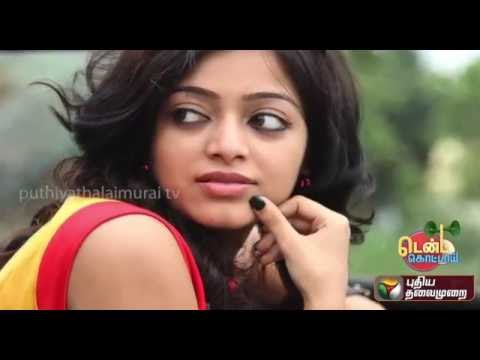 Janani-Iyer-play-an-important-role-in-Jais-upcoming-horror-film-Balloon