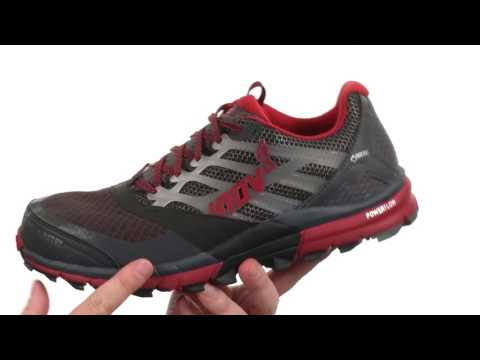 inov-8 TrailTalon 275 GTX SKU:8734880