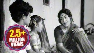 Gorintaku Songs - Gorinta Poochindi Komma Lekunda - Savitri