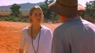 Video Kate Winslet in Holy Smoke, Jane Campion (1999) MP3, 3GP, MP4, WEBM, AVI, FLV Juni 2018