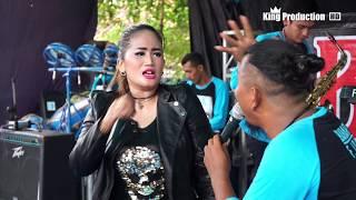 Bisikan Cinta - Live Bahari Ita DK Dusun Karangsari Margamukti Cimahi Kuningan
