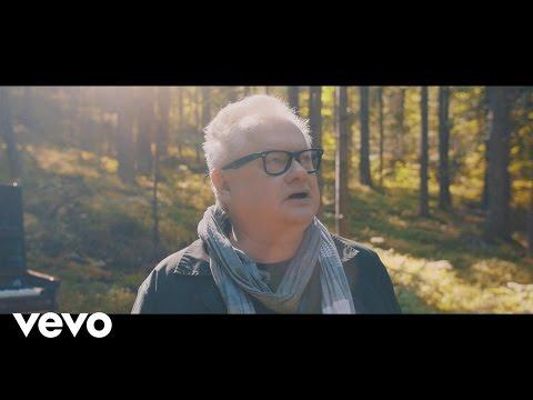 Heinz Rudolf Kunze - Blumen aus Eis (Lyric Video)