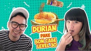 Video DUREN PAKE CABE !!?? Wkwkwkw Enak Gak Ya !? MP3, 3GP, MP4, WEBM, AVI, FLV September 2018