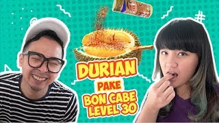 Video DUREN PAKE CABE !!?? Wkwkwkw Enak Gak Ya !? MP3, 3GP, MP4, WEBM, AVI, FLV Februari 2019