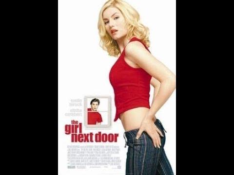 The Girl Next Door | Full HD Movie