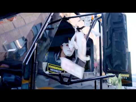 CSI: Cyber 2.10 (Preview)