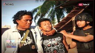 Video Detik-detik Penggerebekan Pelaku Curanmor di Kabupaten Sigi Part 02 - Police Story 15/10 MP3, 3GP, MP4, WEBM, AVI, FLV Oktober 2018