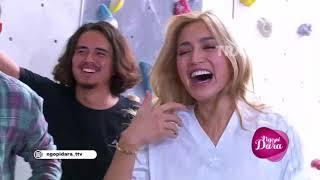 Video NGOPI DARA - Pose Foto Ganteng Ala Cowo Cowo Macho (21/7/18) Part 2 MP3, 3GP, MP4, WEBM, AVI, FLV April 2019