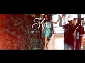 foto Trapyt G - Kita | Ft Ronald S (Music Video)