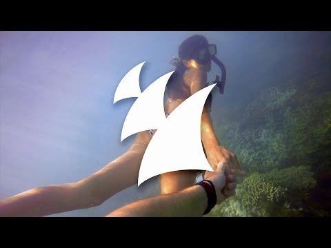 Borgeous & Loud Luxury - Going Under (Official Music Video)