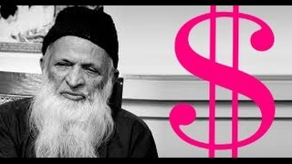We Invite Our channel's Visitors to discover their favorite celebrities Net Worth in 2017, In this Video we present ABDUL SATTAR EDHI  Net Worth in 2017, ABDUL SATTAR EDHI Houses and Luxuary Cars. You Can also Visit our Website For More informations about your favorite celebrities: