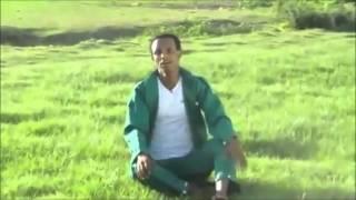 Mela Beyenge - temesgen gebregziabeher