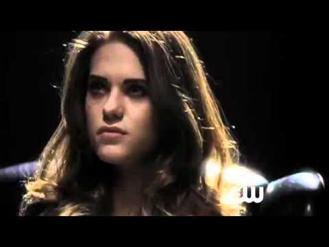 Nikita - Season 2 Trailer