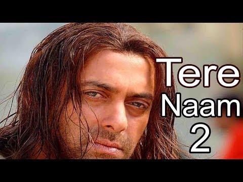 Video Tere Naam 2 Trailer Official 2017   Salman Khan   Tere Naam 2018 download in MP3, 3GP, MP4, WEBM, AVI, FLV January 2017