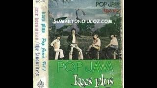 SAYUR ASEM - KOES PLUS POP JAWA VOL 1