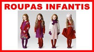 Aprenda a Formula para comprar roupas infantis direto da fábrica. CLIQUE AQUI http://mestredaimportacao.com/roupas-infantil-online Aprenda com o curso formul...