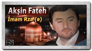 Aksin Fateh Imam Rza [www.ya-ali.ws]
