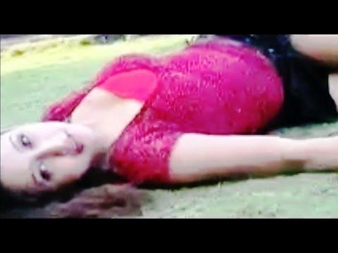 Video Kehu Kari Nahin Shak [ Bhojpuri Video Song ] You Tube Garam Ho Jaee download in MP3, 3GP, MP4, WEBM, AVI, FLV January 2017