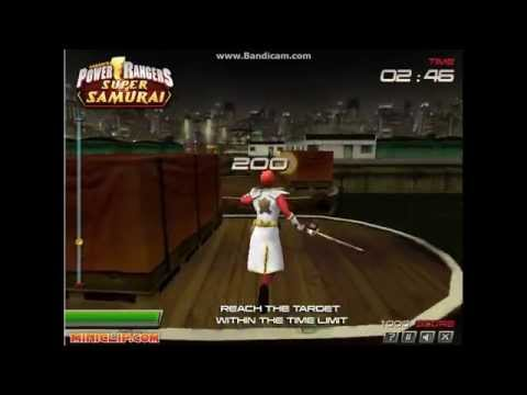 Related Wallpapers Power Rangers Megaforce Never Surrender Game Apk