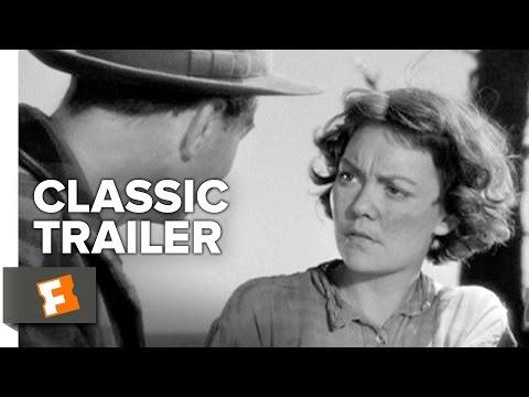Johnny Belinda (1948) Official Trailer - Jane Wyman, Lew Ayres Movie HD