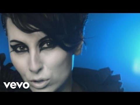 Tekst piosenki Tatiana Okupnik - Spider web po polsku