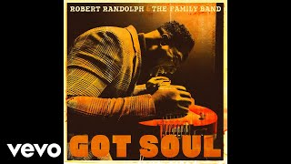 From Robert Randolph and the Family Band's album, Got Soul, available at iTunes (http://smarturl.it/Got_Soul), Amazon (http://smarturl.it/Got_Soul-cd), Spoti...