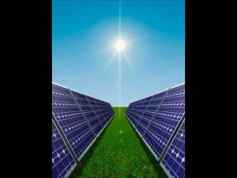 How to Convert My Home to Solar Power | Solar Panels