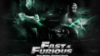 Nonton Fast And Furious 4 Soundtrack   Shark City Click By Head Bust Film Subtitle Indonesia Streaming Movie Download