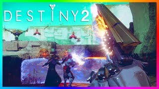 DESTINY 2 BETA GAMEPLAY - HUNTING EXOTIC WEAPONS, LEGENDARY ARMOR, BEGINNER TIPS & MORE! (DESTINY 2)►Cheap GTA 5 Shark Cards & More Games: https://www.g2a.com/r/mrbossftw►Find Out What I record With: http://e.lga.to/MrBoss My Facebook: https://www.facebook.com/MrBossFTWMy Snapchat:https://www.snapchat.com/add/MrBossSnapsMy Twitter: https://twitter.com/#!/mrbossftwMy Instagram:http://instagram.com/jamesrosshudginsFollow THE SQUAD:►Garrett (JoblessGamers) - https://www.youtube.com/Joblessgamers►DatSaintsfan - https://www.youtube.com/360NATI0N►MrBossFTW - https://www.youtube.com/MrBossFTWFollow Knifeguy (HE MAKES MY THUMBNAILS):https://www.youtube.com/channel/UCyvCZpUaXfCAYNHscgg8QrQCheck out more of my GTA 5 & GTA 5 Online videos! I do a variety of GTA V tips and tricks, as well as funny moments and information content all revolving around the world of Grand Theft Auto 5: http://www.youtube.com/playlist?list=PL4P1Iz2th7dUuZBXXYz8Wj5G4gQrM4bf1Hope you enjoyed this video! Thanks guys and have an awesome day,Ross.