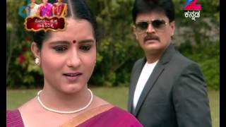 Punar Vivaha - Episode 446 - Best Scene