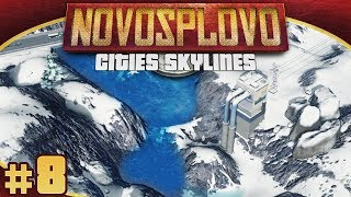 Cities Skylines gameplay! The river is running low! No problem, LET'S PLAY GOD.Here's my mod list: http://steamcommunity.com/sharedfiles/filedetails/?id=929610961Series Playlist: https://www.youtube.com/watch?v=9Ay3Zpnlm58&index=1&list=PLtZHIFR5osfCTdbk36_Ou436Xf2FIMU-ZThanks for watching! Here are some other videos you might like:Farming Valley with me, Duncan and Lewis: https://www.youtube.com/watch?v=aCCqFWcmApE&index=1&t=728s&list=PLtZHIFR5osfAKg4LeHwihQV6iYLJv52tYTerraria with Duncan, Lewis and Tom: https://www.youtube.com/watch?v=yLoAIyx4Dzg&list=PLtZHIFR5osfDjTfABmtcO_DuCgpJBRDk4&index=1VR Games: https://www.youtube.com/watch?v=g5pW9RjwzmM&list=PLtZHIFR5osfBhmedpyhPEoMtNTQeauOse&index=1I stream sometimes at twitch.tv/sjinAlso, I have a store! http://smarturl.it/yogsSjinAnd if you want to subcribe: http://yogsca.st/SjinSub ♥Facebook: https://www.facebook.com/yogsjinReddit: http://www.reddit.com/r/yogscastTwitter: @YogscastSjinPowered by Doghouse Systems in the US:http://www.doghousesystems.com/v/yogscast.aspUse the code YOGSCAST to get a free 240GB SSD and a groovy Honeydew graphic applied to any case!Powered by Chillblast in the UK: http://www.chillblast.com/yogscast.htmlMailbox: The Yogscast, PO Box 3125 Bristol BS2 2DGBusiness enquiries: contact@yogscast.com