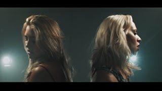 Video Dark Horse Katy Perry ft. Juicy J // Madilyn Bailey Ft. Lia Marie Johnson MP3, 3GP, MP4, WEBM, AVI, FLV Januari 2018