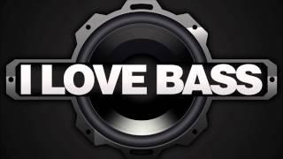 Harlem Shake Baauer Bass Boost YouTube