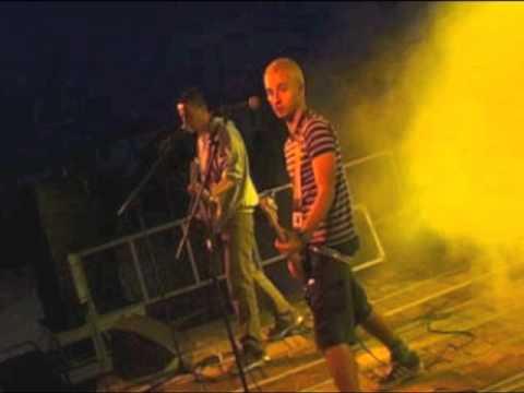 Evelines - A tempo di Ska (2001)