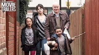 Nonton I  Daniel Blake By Ken Loach   Winner Palme D Or   Cannes 2016  Hd  Film Subtitle Indonesia Streaming Movie Download