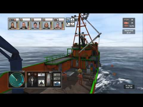 Deadliest Catch Alaskan Storm Season 4 Episode 7