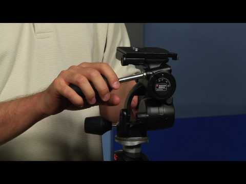 Tips For Buying a Tripod: Product Reviews: Adorama Photography TV